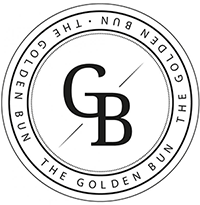 SchöN Eurotone Patrone Gelb Ersetzt Hp 642a Cb402a Toner
