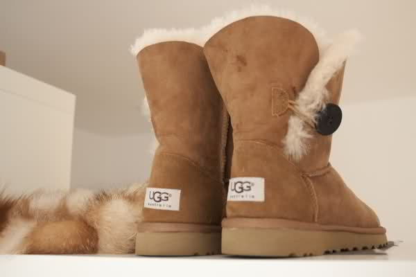 women fur uggs nz
