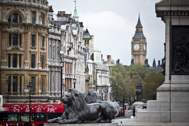 Postcards from London _ sightseeing in London _ what to do in London _ London Sehenswürdigkeiten