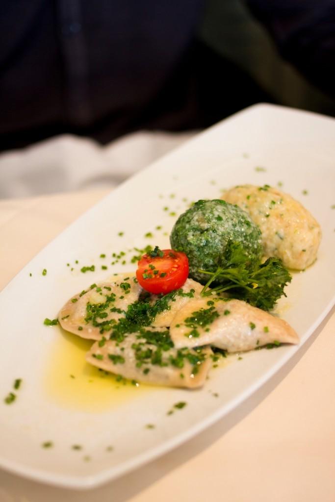 Restaurants Südtirol, Restaurants bozen umgebung, Hotel Schönblick Jenesien