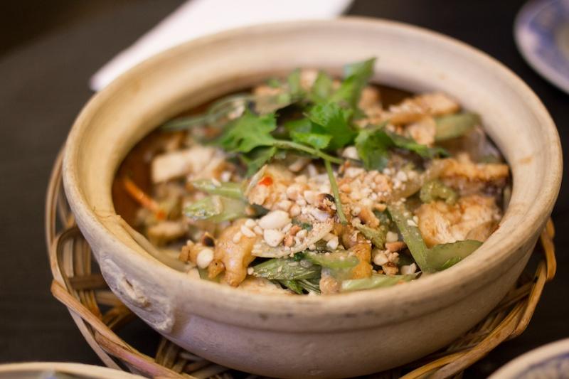 Chen Ché |eating in berlin |food in berlin | berlin restaurants