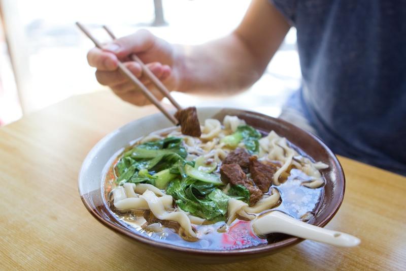 restaurant tipps peking, restaurants beijing, food beijing, where to eat beijing