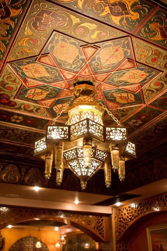 restaurants in munich afghanisches restaurant m nchen arabesk. Black Bedroom Furniture Sets. Home Design Ideas