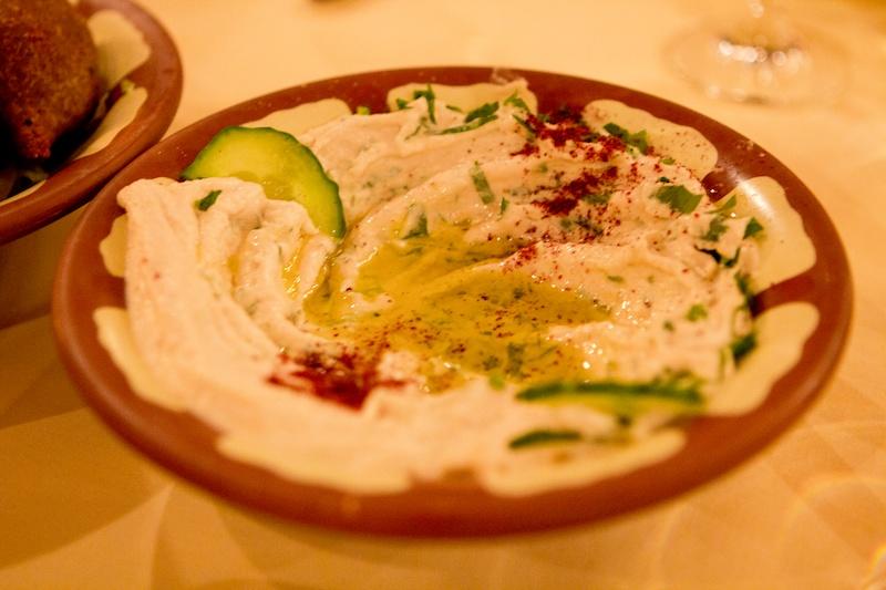 Arabesk, Arabesk München, Restaurants in Munich, Restaurants in München, Essen in München Eating in Munich, Munich Food