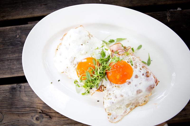 Egg München restaurants in munich strammer max at kaisergarten