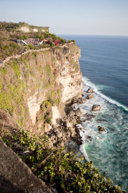 Our Bali Route (+Lombok) | what to do, restaurant and hotel tips, the best Bali route for 3,5 weeks