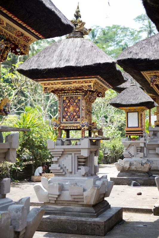 Pura Tirta Empul & Gunung Kawi - www.thegoldenbun.com | bali, travelling through Bali, tourist in Bali, what to do in Bali, must-see in Bali, Pura Tirta Empul, Gunung Kawi, temple, temple in Bali, the Bali bible, the Bali guideline