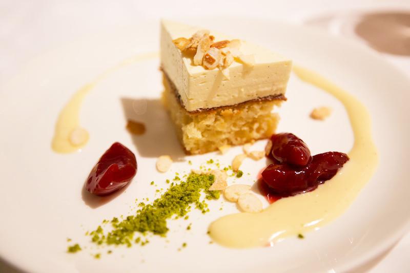 Broeding, Gourmet Restaurant München, Restaurants in Munich, Restaurants in München, Essen in München Eating in Munich, Munich Food