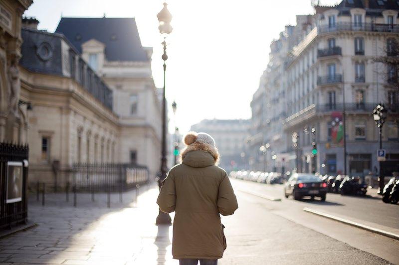 Paris, 3th arrondissement, 3ème arrondissement Paris, 3rd arrondissement, paris stroll, sightseeing in Paris, must do in Paris, Musée des Arts et Métiers