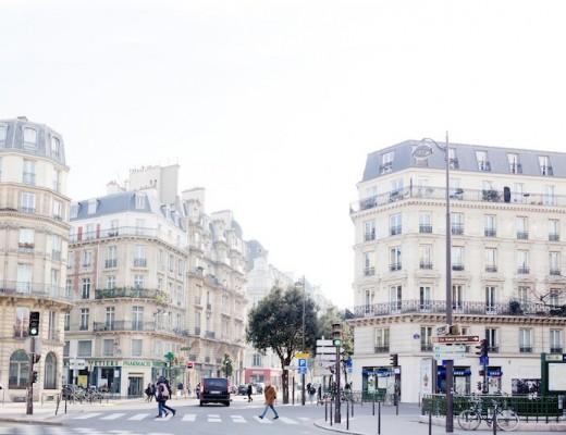 Musée des Arts et Métiers Paris, 3th arrondissement, 3ème arrondissement Paris, 3rd arrondissement, paris stroll, sightseeing in Paris, must do in Paris,