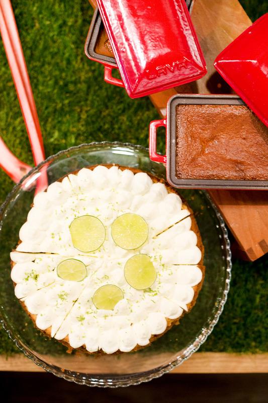 The Golden Bun | München Foodblog, German lifestyleblog, Fashionblogger, Grill93 by Mariott München