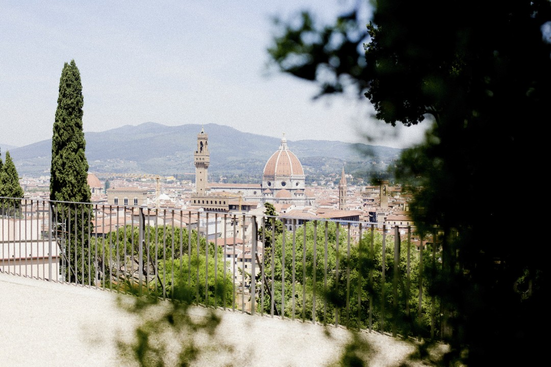 Travelblog, Firenze, Florence, what to visit in Florence