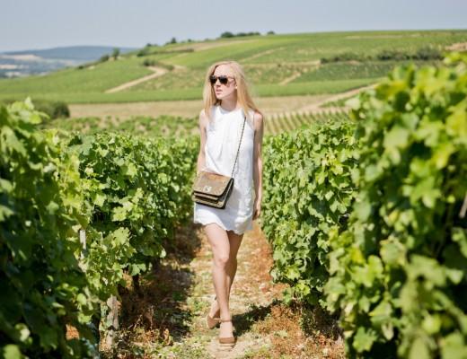 thegoldenbun_grapevine white dress1