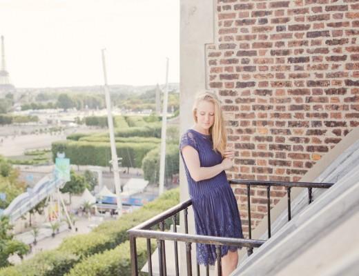 thegoldenbun_lace dress twinset1