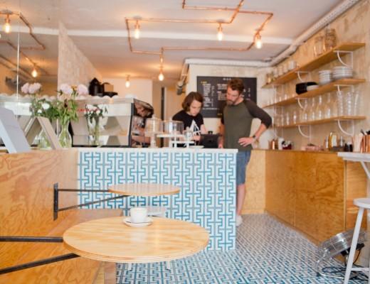 Ob-La-Di Cafés in Paris Restaurants in Paris, Paris Eating Guide, Essen in Paris, Eating in Paris, Paris Food