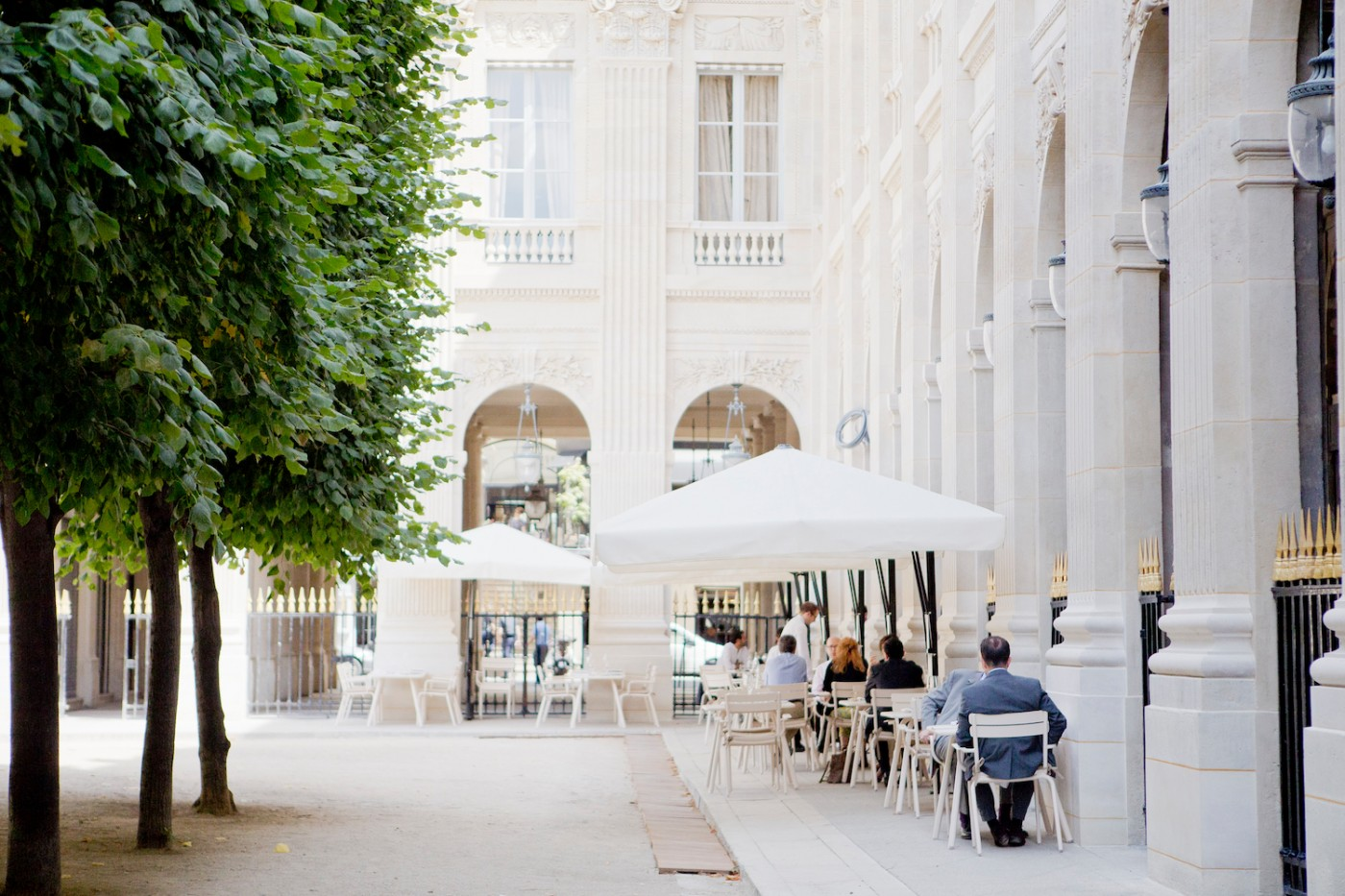 Hôtel Thérèse, hotel therese, where to stay in Paris, hotels in Paris