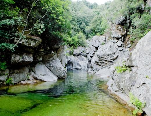 corsica la riviere3
