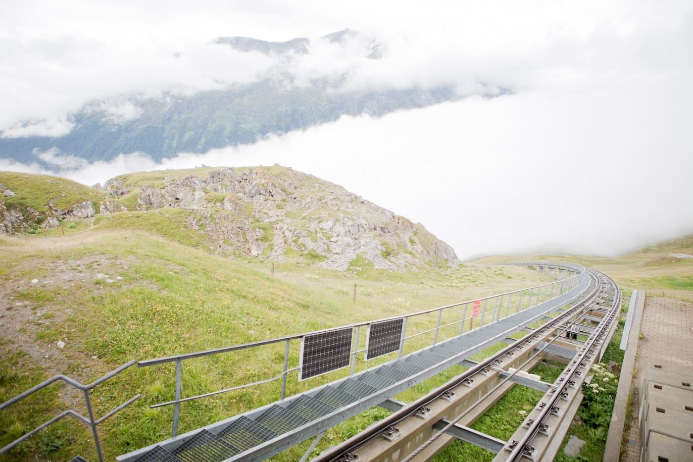 The Golden Bun | Engadin, St. Moritz, Kulm Hotel St. Moritz, Gourmetgipfel