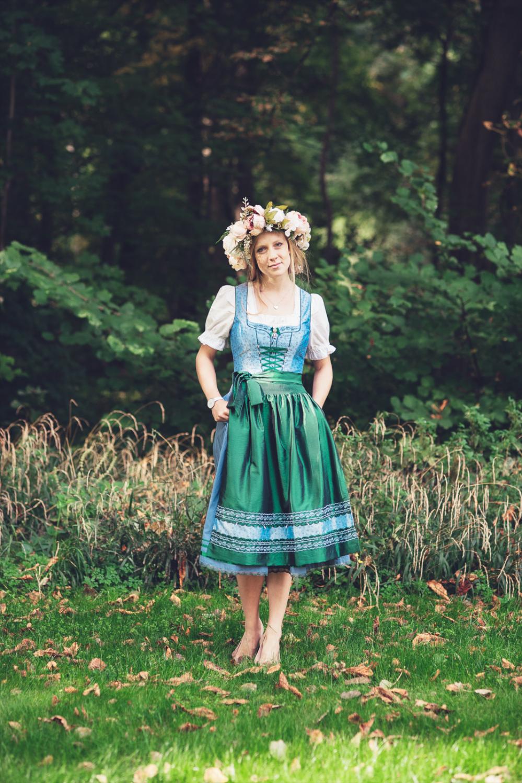 Amazon Fashion EU, Amazon, Dirndl, Oktoberfest