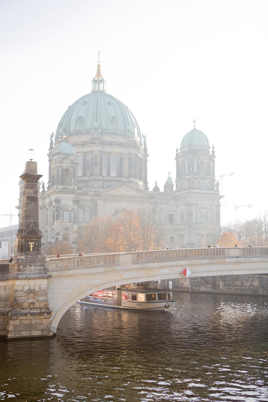 Museumsinsel Berlin, sightseeing in Berlin, what to see in Berlin, Berlin Citytrip, The Golden Bun, #thegoldenbunontour
