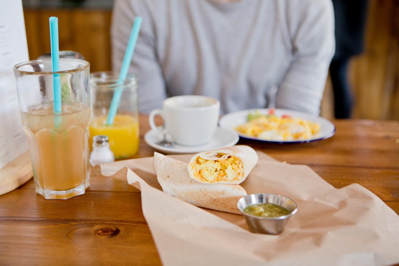 LAX Eatery, Breakfast in Munich, Restaurants in Munich, Restaurants in München, Essen in München Eating in Munich, Munich Food