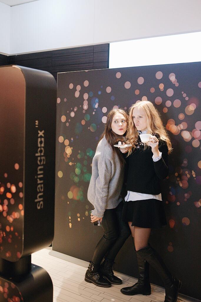 Coffeeme, Nespresso Instagram Workshop, The Golden Bun | München Modeblog, German Fashion Blog, Fashionblogger, new trends