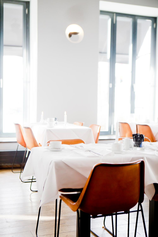 Panther Grill & Bar, Frühstücken in München, , Restaurants in Munich, Restaurants in München, Essen in München Eating in Munich, Munich Food