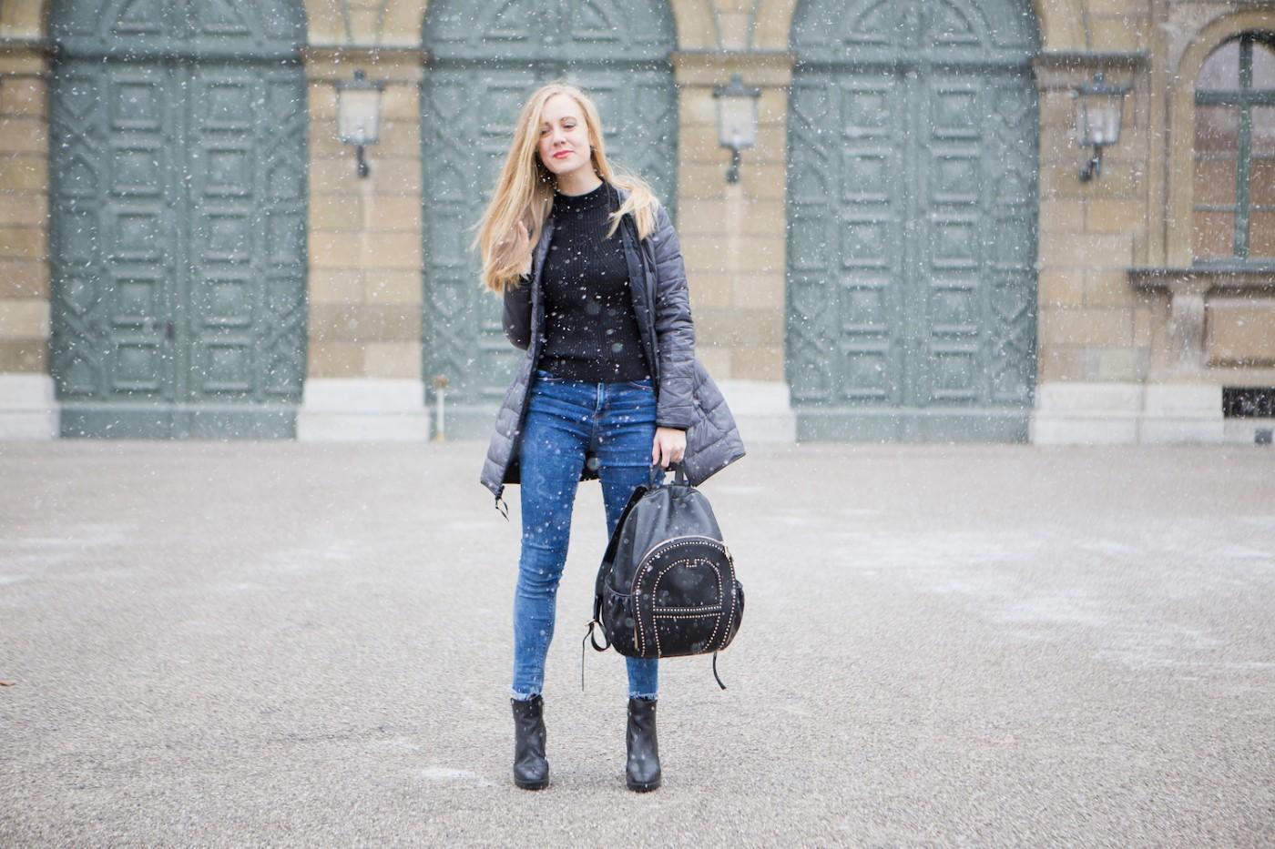 #useyourand, The Golden Bun | München Modeblog, German Fashion Blog, Fashionblogger, new trends