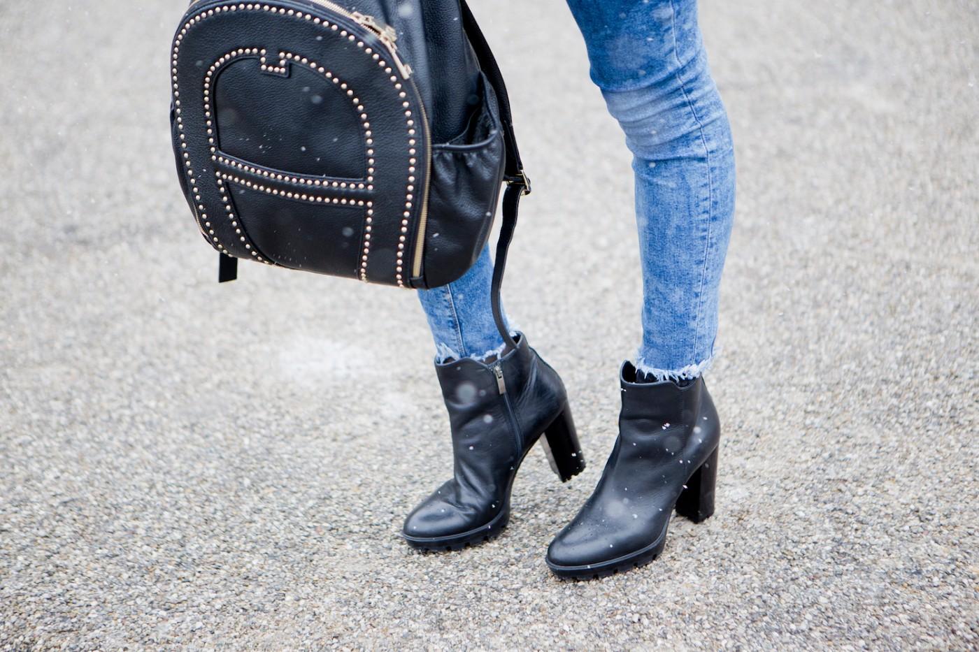 useyourand, The Golden Bun | München Modeblog, German Fashion Blog, Fashionblogger, new trends