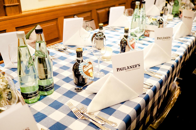 Biertasting im Westin München, Biertasting im Westin München, Westin München, Restaurants in Munich, Restaurants in München, Essen in München Eating in Munich, Munich Food