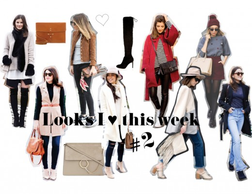 looks I love #_bloggröße_miniaturbild2