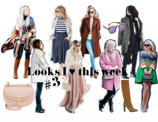 looks I love #_bloggröße_miniaturbild3