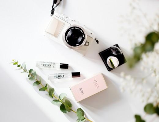 reload parfum travel 4