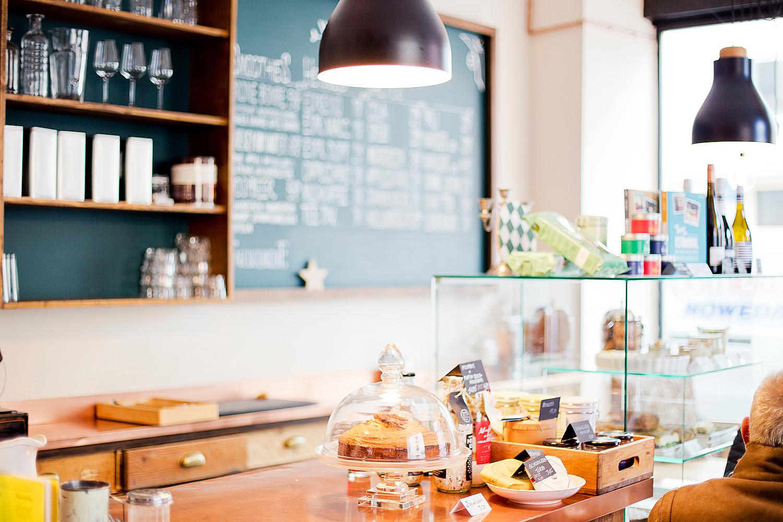 Restaurants in Munich, Restaurants in München, Essen in München Eating in Munich, Munich Food