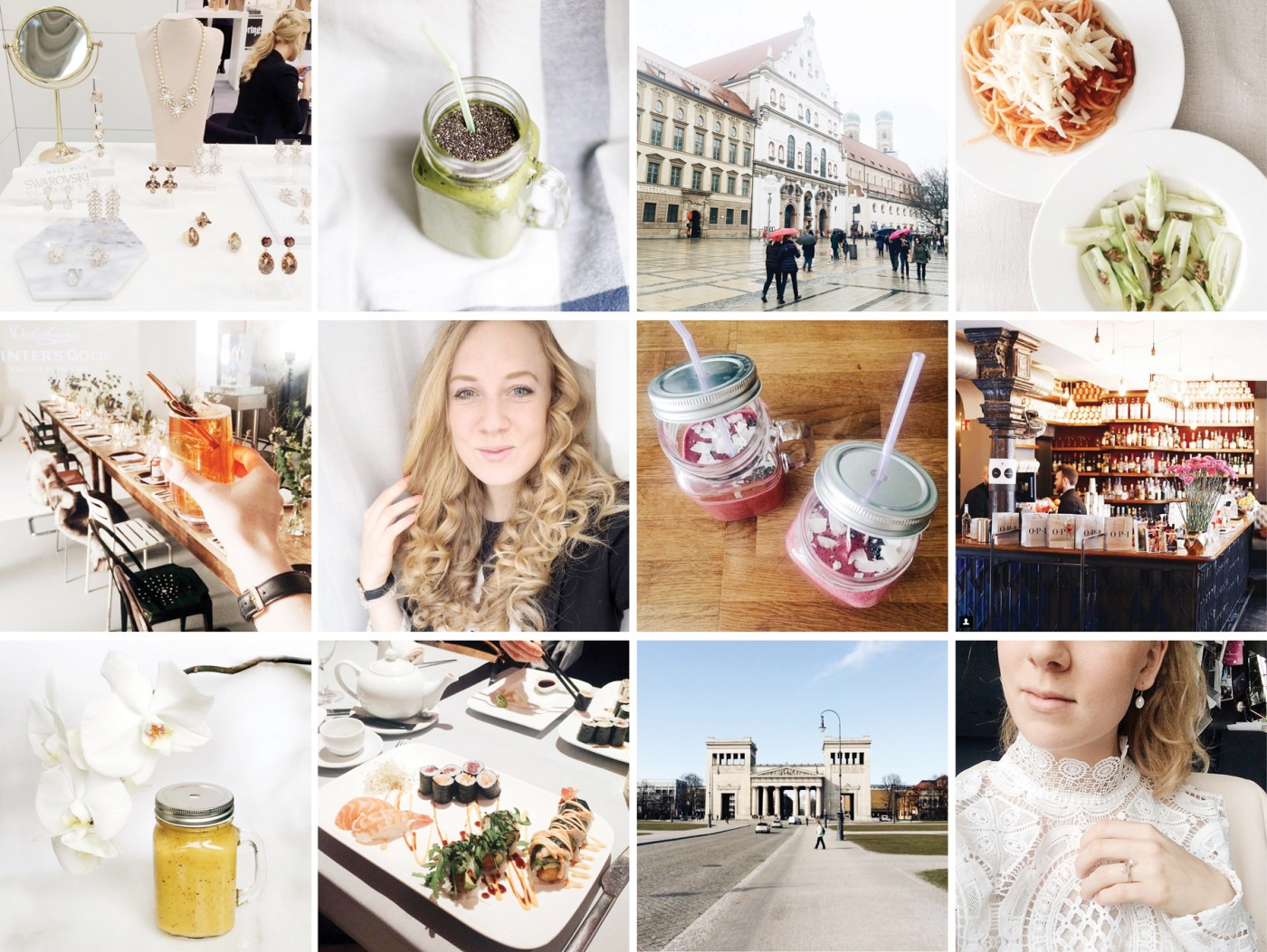 monthly favorites, Life on my phone | München Modeblog, German Fashion Blog, Fashionblogger, new trends