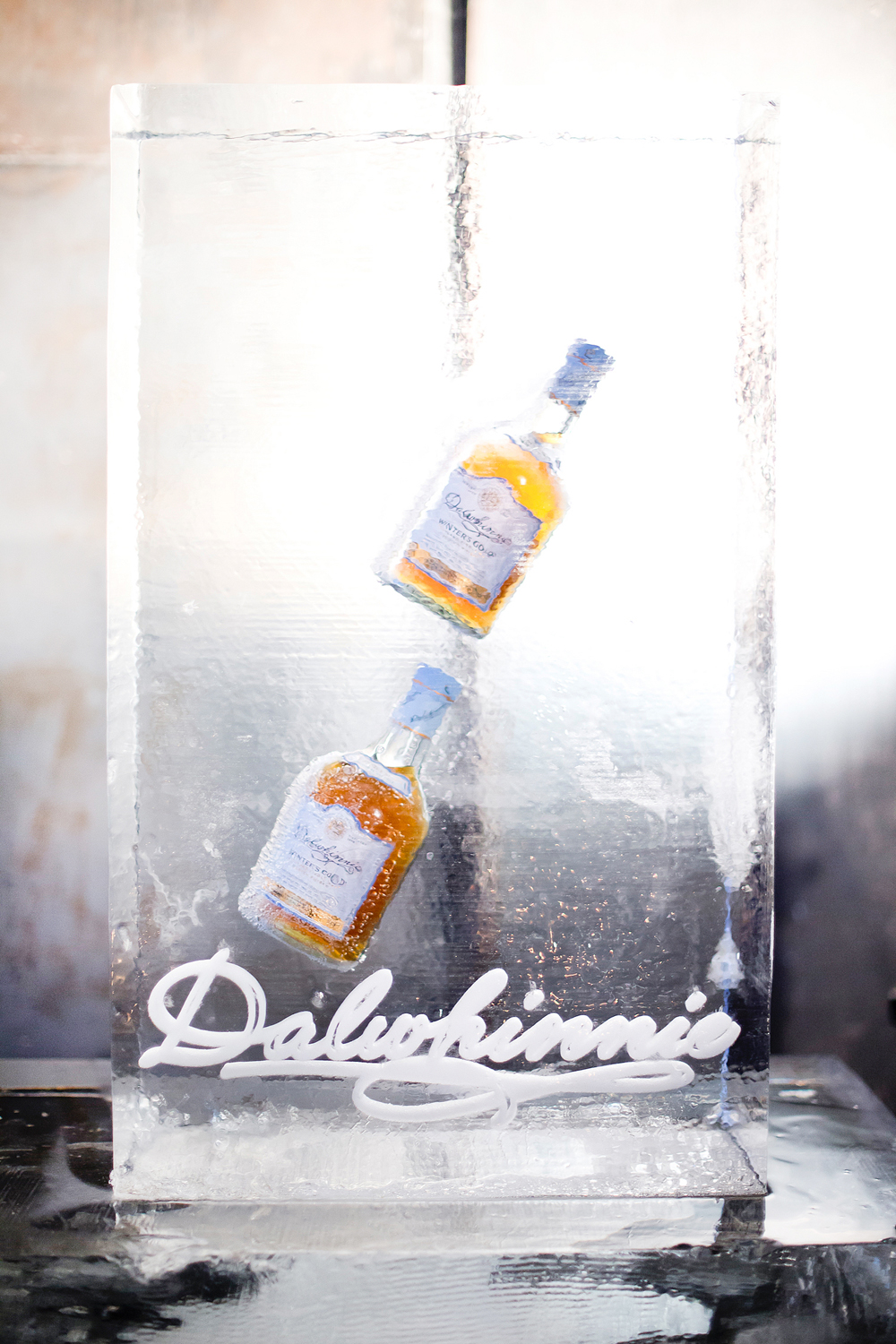 Dalwhinnie, whiskey tasting, Occam Deli catering, Scottish whiskey, drinks, The Golden Bun | München Modeblog, German Fashion Blog, Fashionblogger, new trends