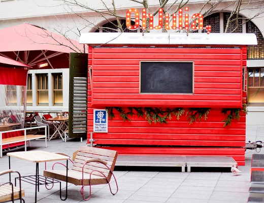 restaurants in münchen oh julia1