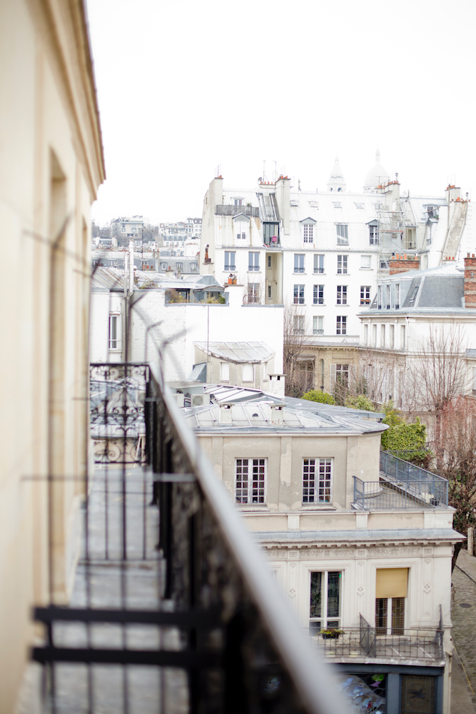 where to stay in Paris – Grand Pigalle Hotel , hotels in Paris, hotel in Paris, hotel Montmartre