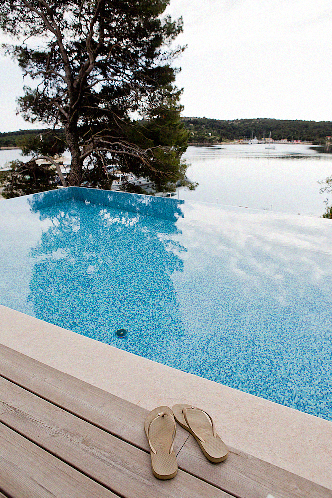 d-resort sibenik, four star hotel sibenik d resort sibenik hotel, south of croatia, design hotel croatia