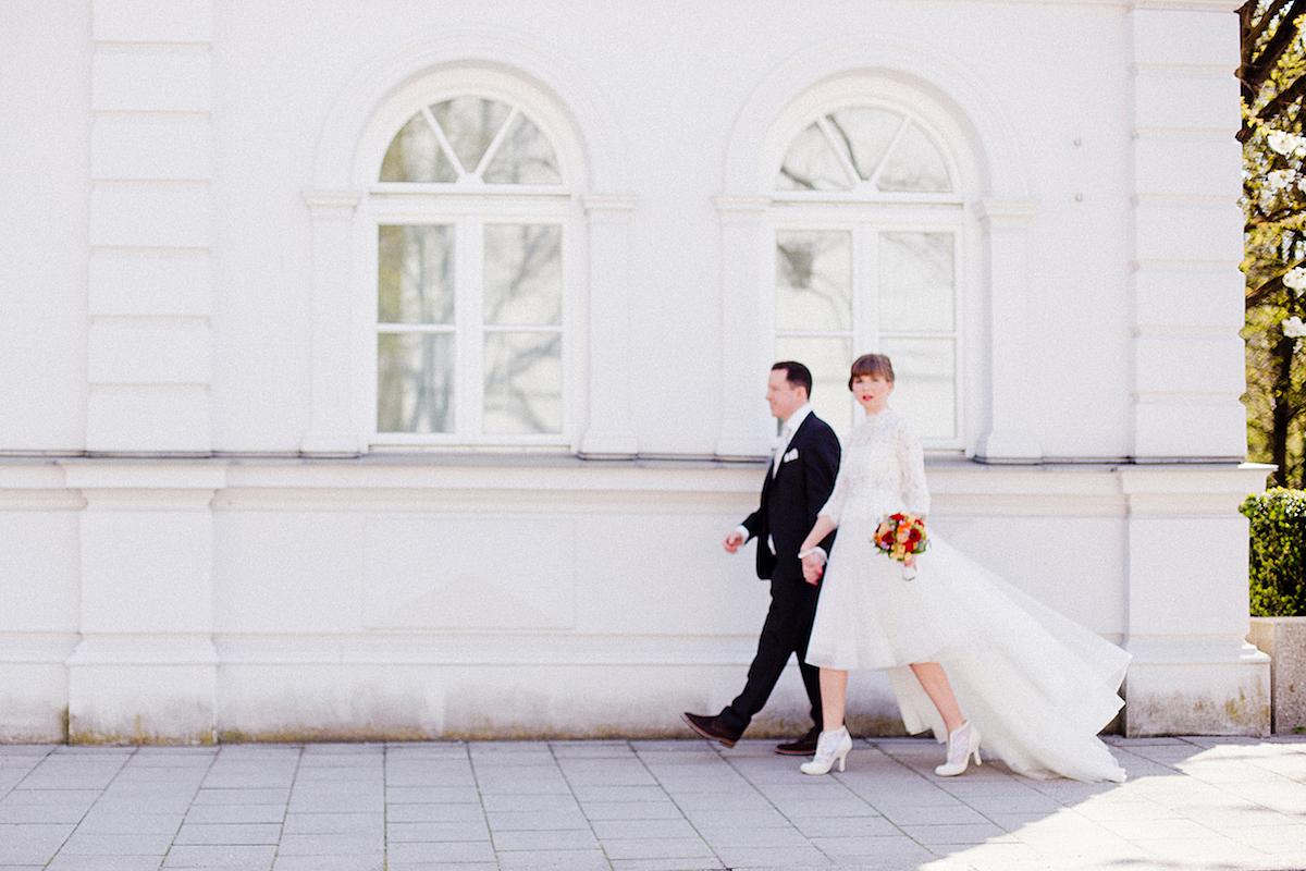 hochzeitsfotograf münchen _ wedding photographer munich _ hochzeit m j