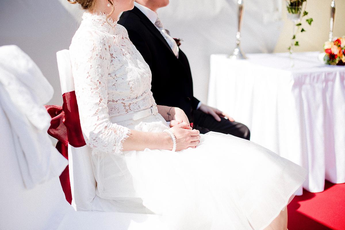 hochzeitsfotograf münchen _ wedding photographer munich _ hochzeit m j 1