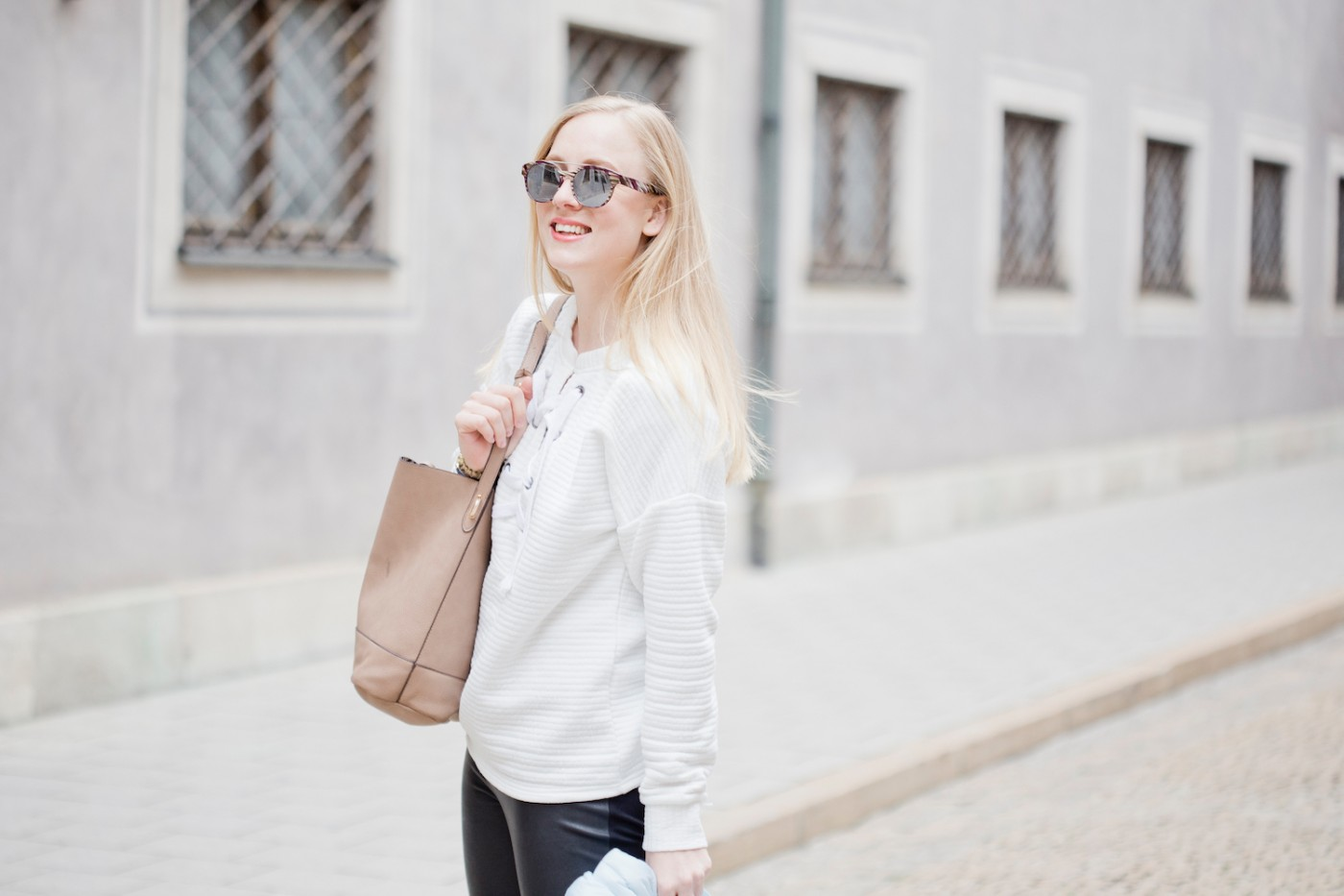 jjott daunenjacke übergangsjacke italia independent sunglasses