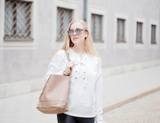 jott daunenjacke übergangsjacke italia independent sunglasses