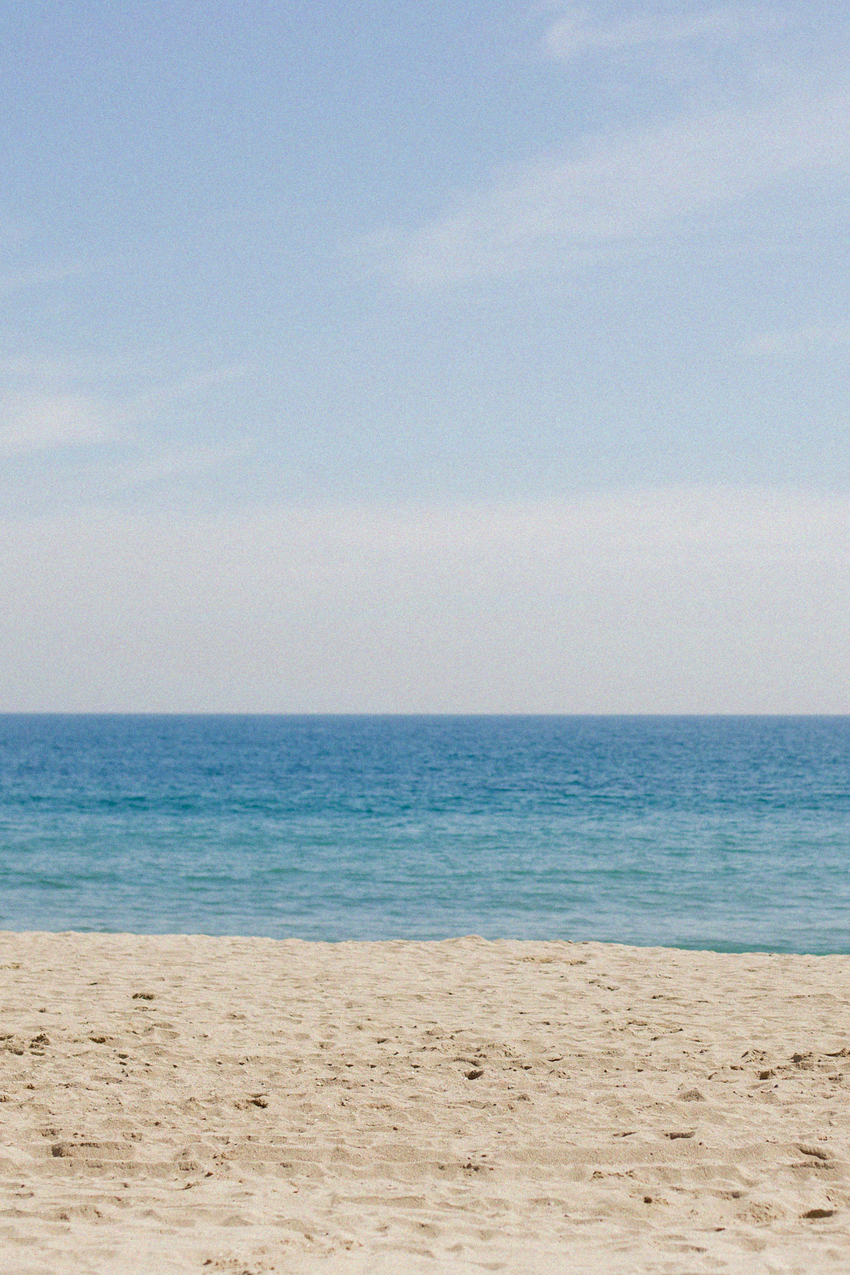 Barcelona beach, non touristic things to do in Barcelona, Barcelona sightseeing, Barcelona, citytour Barcelona