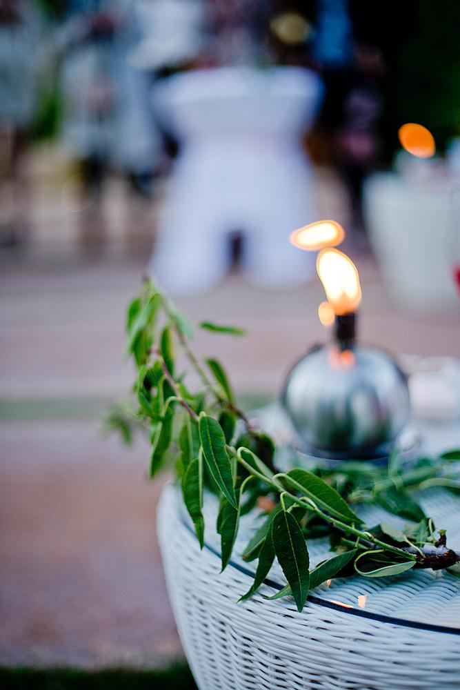 breathe now weleda mallorca font santa hotel # breathenow