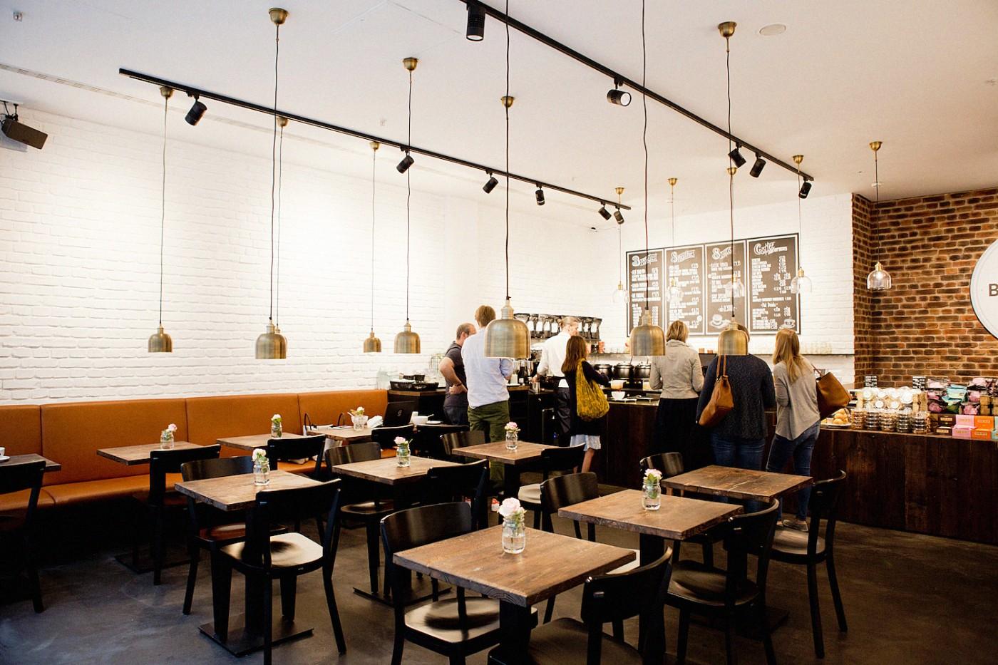 restaurants in munich breakfast at bite delite. Black Bedroom Furniture Sets. Home Design Ideas