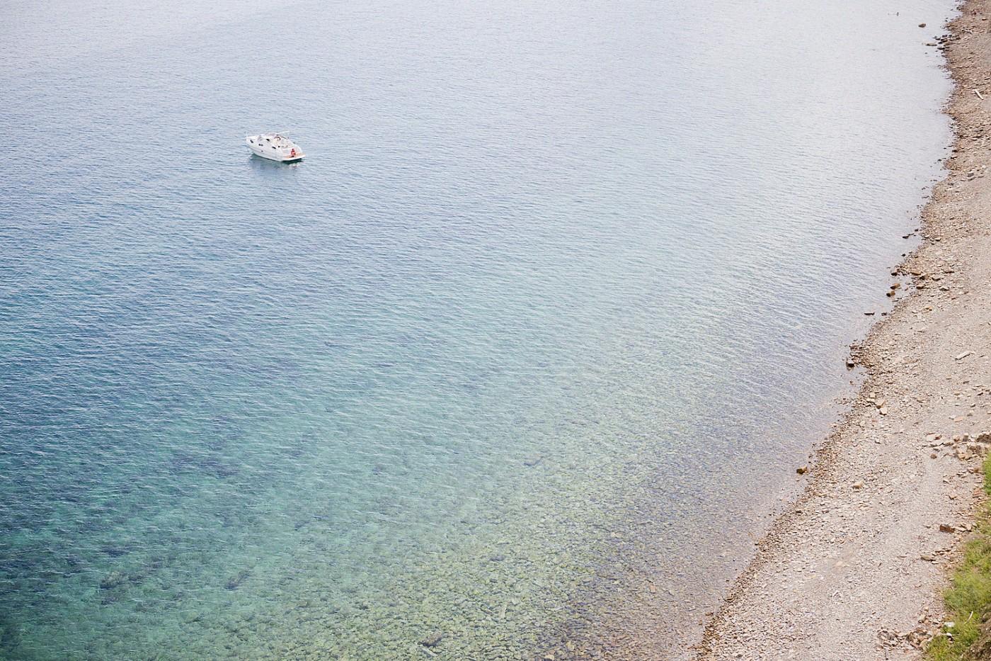 piran portoroz slovenian rivierea istrien slovenia slowenien