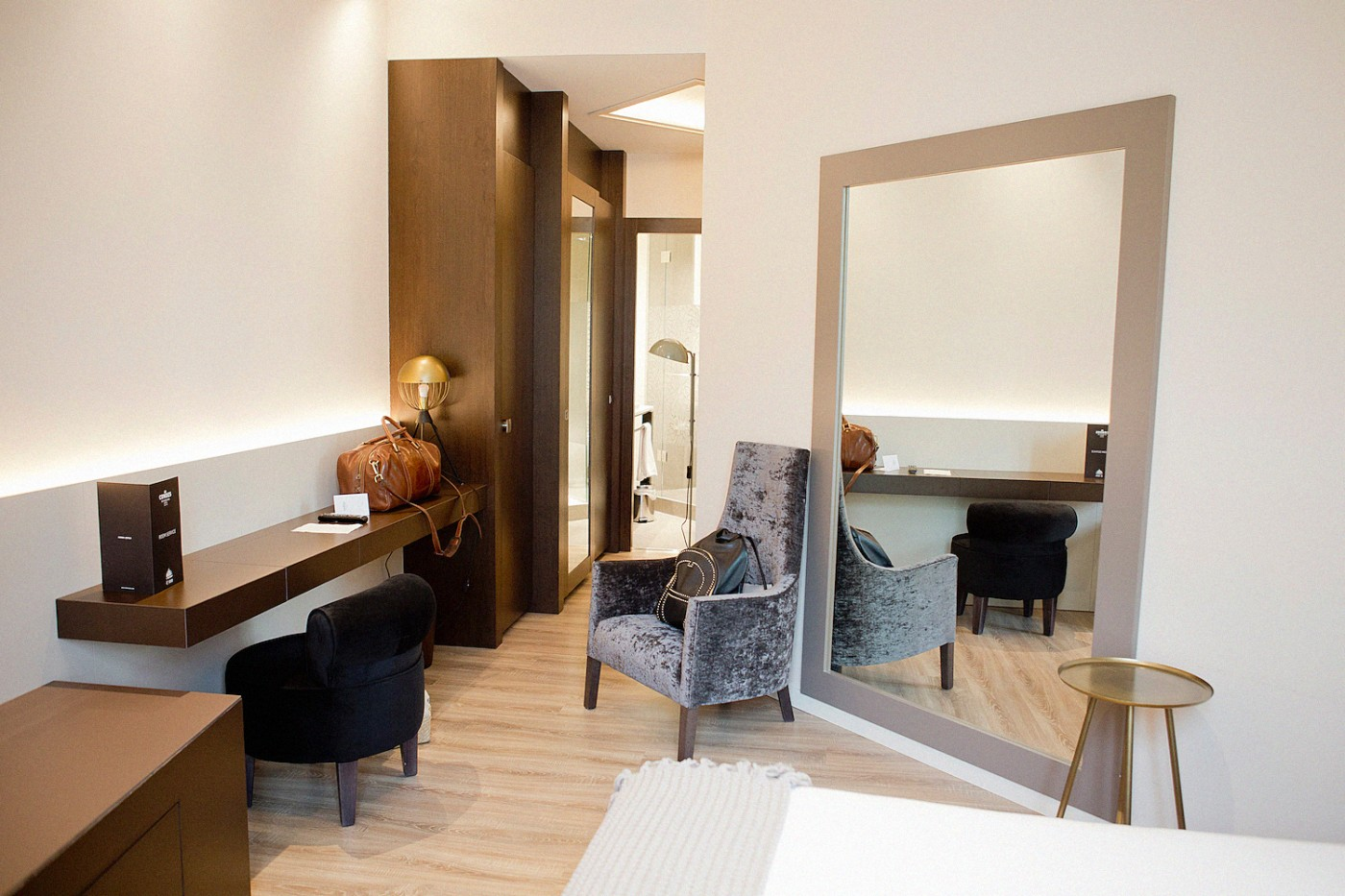 hotel condes barcelona hotels in barcelona where to stay in barcelona