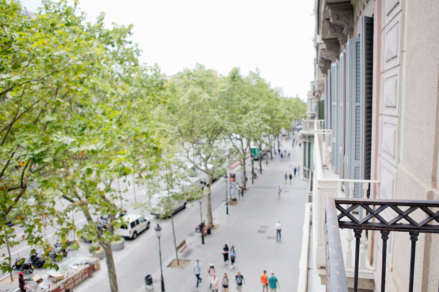 hotel condes barcelona, hotels in Barcelona, where to stay in Barcelona
