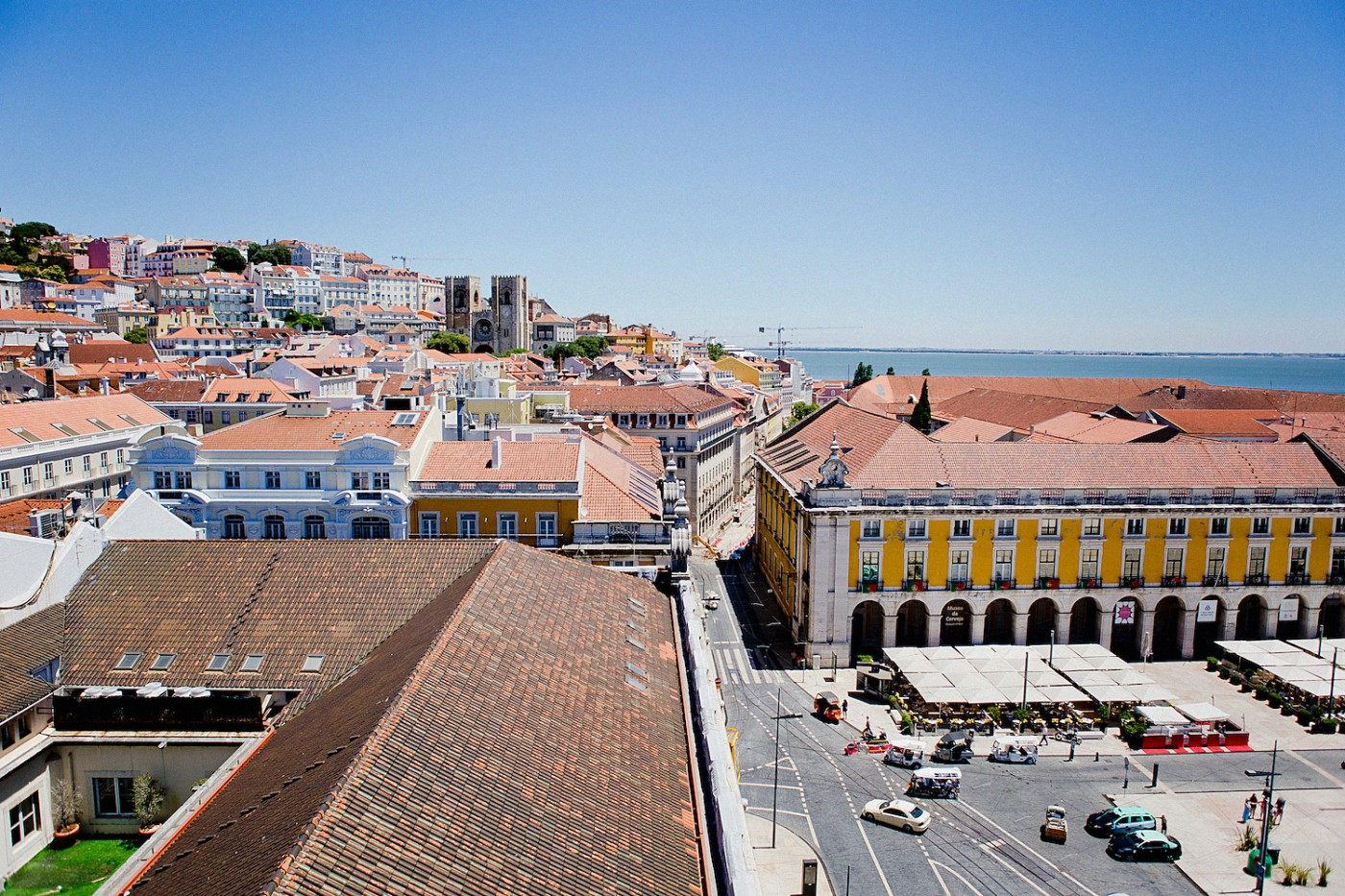 lisbon guide _ what to do in lisbon _ sightseeing lissabon1